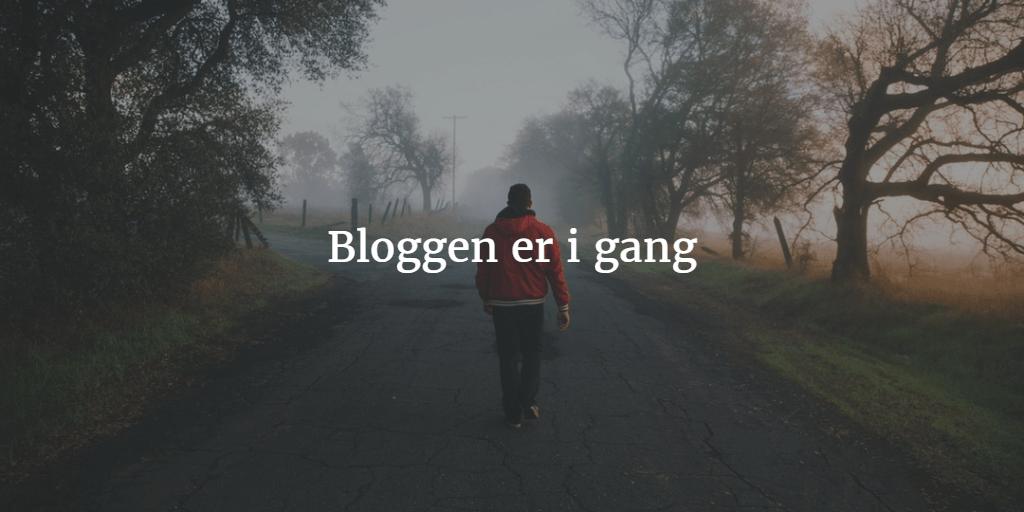 I gang