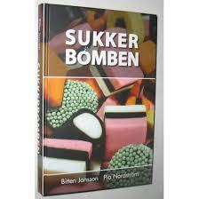 sukkerbomben