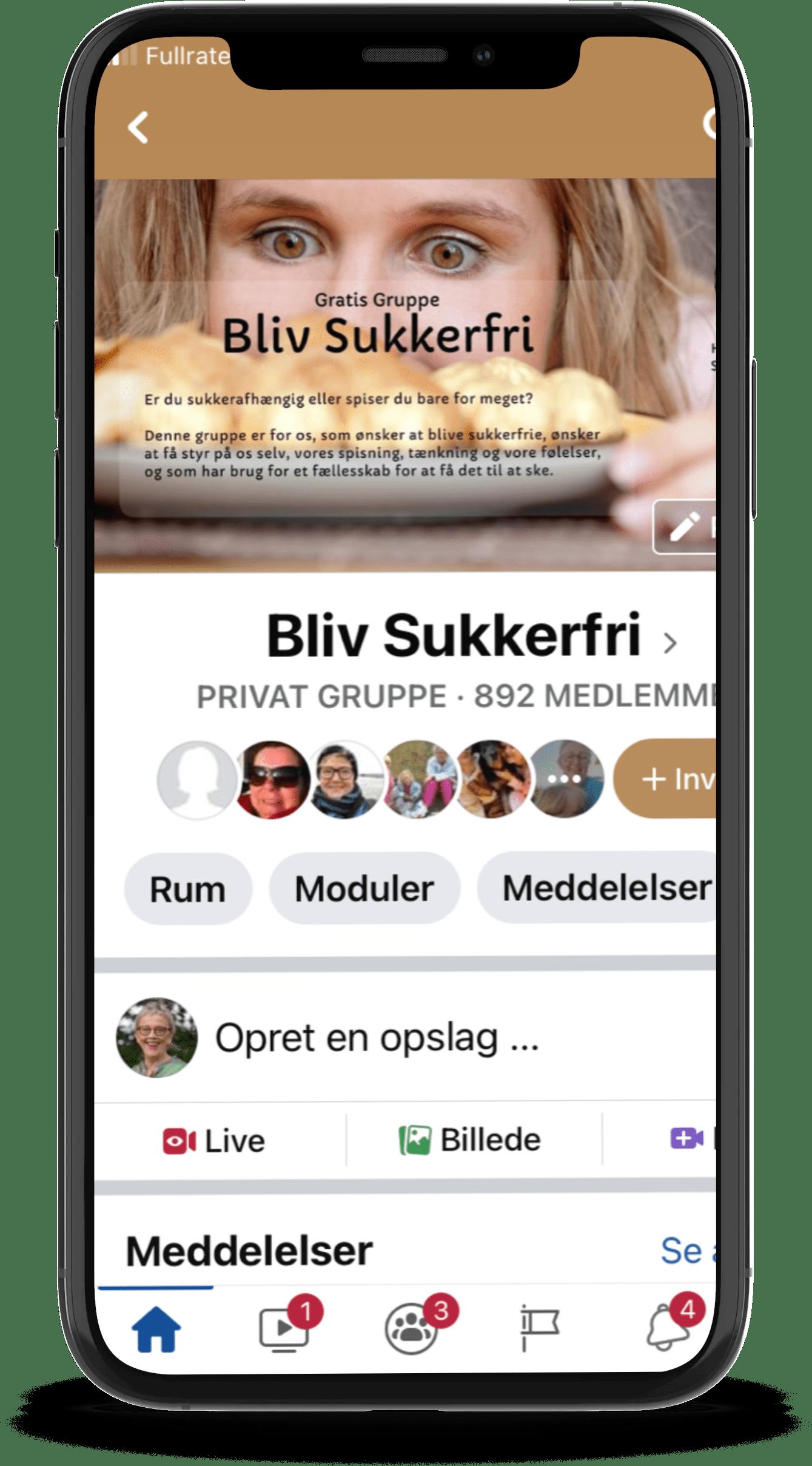 smartmockups kjomi7m5